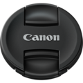 Lens Cap E-67II 100mm Macro Accessory