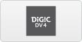 DIGIC DV4