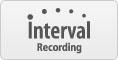 Interval rec