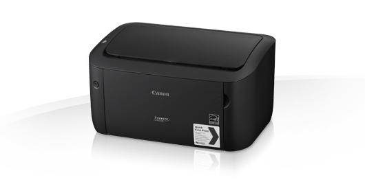 download driver printer canon f166 400