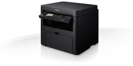 Canon imageclass mf210 driver download support & software.