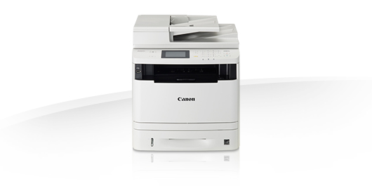 DOWNLOAD DRIVER: CANON MF416DW
