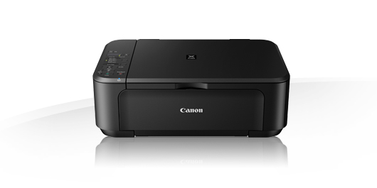 CANON MG3200 DRIVERS DOWNLOAD FREE