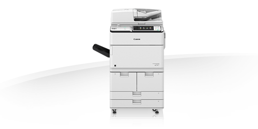 imageRUNNER ADVANCE 6565i